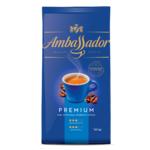 Кофе в зернах Ambassador Premium пакет 1000 г (am.53233)