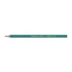 Карандаш графитовый BIC Evolution 650, HB (bc2705822)