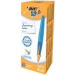 Ручка Bic автоматическая обучающая