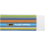 Ластик Bic PlastOffice (bc927867)