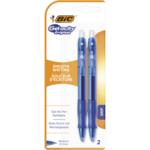 Ручка GelOcity Original синяя 2 шт в блистере (bc964754)