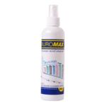 Средство для чистки маркерных досок Buromax, 250 мл (BM.0817)