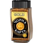 Кофе растворимый 95г*12, сткл.б.,