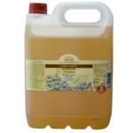 Мыло жидкое Зеленая Аптека Ромашка и лен, 5л (e.06718)