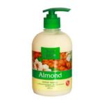 Крем-мыло Fresh Juice Almond, 460 мл (e.11460)