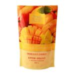 Крем-мыло Fresh Juice Mango&Carambola, 460 мл, дой-пак (e.23364)