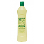 Крем чистящий Ecochem Lime Cream Лимон 500мл (ec.03938)