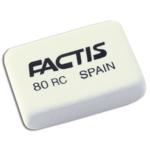 Резинка Factis 80RC