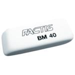 Резинка Factis BM40