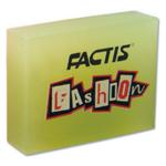 Резинка Factis F90