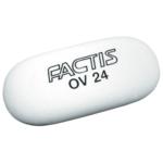 Резинка Factis OV24