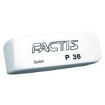 Резинка Factis P36