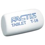 Резинка Factis T-18