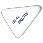 Резинка Factis TRI-42 (треугольная)