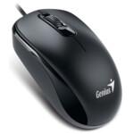 Мышь GENIUS DX-110 Черный (6243406)