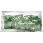 Чай зеленый 2г*100*12, пакет, ХоРеКа