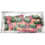 Чай Greenfield Summer Bouquet зелёный 2г*100*10 (gf.106426)