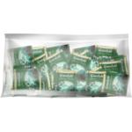 Чай зелёный 2г*100*12, пакет, ХоРеКа