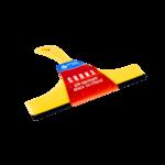 Склиз для удаления влаги (gm.60671)