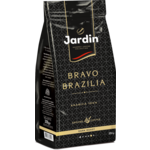 Кофе молотый Jardin Bravo Brazilia 250 г (jr.109534)