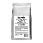 Кофе Jardin Espresso Gusto в зернах 1 кг (jr.1099011)