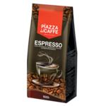 Кофе в зёрнах Piazza del Caffe