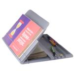 Подставка-кейс для ноутбука Leggicomodo PORTA NOTE BOOK (lg.16001)