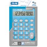 Калькулятор MilanTouch Duo ml.150610TDBBL