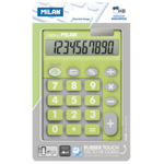 Калькулятор Milan Touch Duo ml.150610TDGRBL