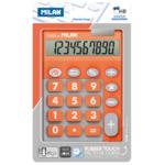 Калькулятор Milan Touch Duo ml.150610TDOBL