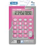 Калькулятор Milan Touch Duo ml.150610TDPBL