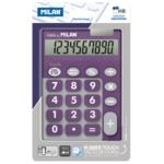 Калькулятор Milan Touch Duo ml.150610TDPRBL