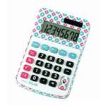 Калькулятор Milan ml.150808ACBL