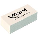 Ластик Maped Mini Technic (MP.011300)