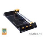 Резак дисковый Fellowes Neutron SafeCut A4 (f.R5410001)