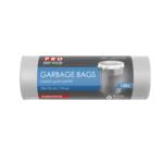 Пакеты для мусора PRO Service 120л/10шт белые (pr.16205700)