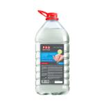 Мыло жидкое Pro Service Ромашка глицериновое с перламутром 5 л (pr.25471220)