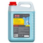 Средство для мытья стекла PRO Service 5л Морозная свежесть (pr.25472393)