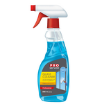 Средство для мытья стекла Pro Service Морозная свежесть 0,5 л (pr.25472453)