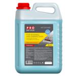 Средство для мытья и дезинфекции универсальное Pro Service Морозная свежесть 5л (pr.25474600)