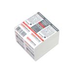 Бумага туалетная Pro Service листовая 300 шт (pr.32660600)
