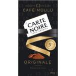 Кофе Carte Noire Original молотый 250 г (prpj.10750)