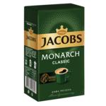 Кофе молотый 230 г, JACOBS MONARCH (prpj.48932)