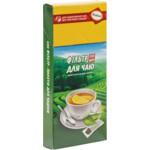 Фильтр-пакеты для чая Украина 7х12cм, 100шт, для чашки (prpt.0289)