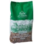 Кофе в зернах Кава зі Львова Львовский, 1000г, пакет (prpzl.20507)
