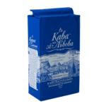 Кофе молотый Кава зі Львова Армянский, 225г, пакет (prpzl.20894)