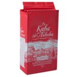 Кофе молотый Кава зі Львова Эспрессо, 225г, пакет (prpzl.20910)