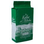 Кофе молотый Кава зі Львова Львовский, 225г, пакет (prpzl.20934)