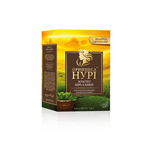 Чай Принцеса Нурі Золото Шри-Ланки чёрный листовой 85 г (prtr.103169)