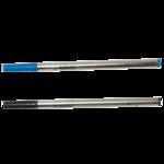 Стержень-роллер Regal с толщиной линии 0,7 мм Синий (R.041A)